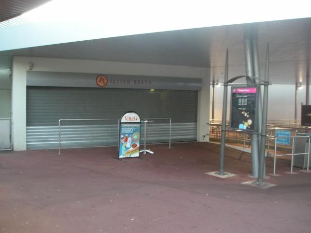 les Illico Resto (points de vente à emporter) P7302310
