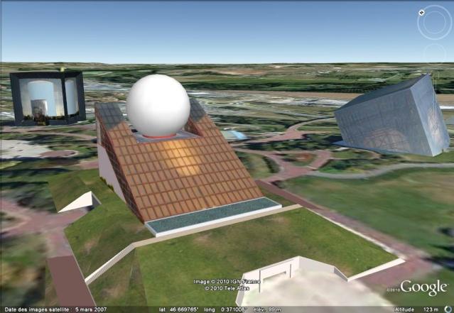 Le Parc dans Google Earth / Google Street View - Page 2 Pdfomn10
