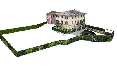George Clooney's House in Lake Como, Milan, Italy - Page 2 Map_vi10