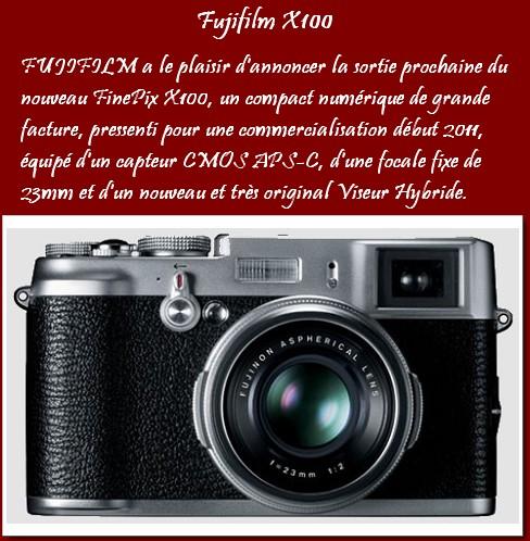 Compacts Fujifilm, les plus attendus à la Photokina 2010 110