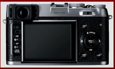 Compacts Fujifilm, les plus attendus à la Photokina 2010 410