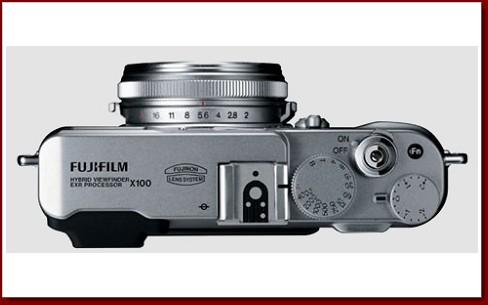 Compacts Fujifilm, les plus attendus à la Photokina 2010 510
