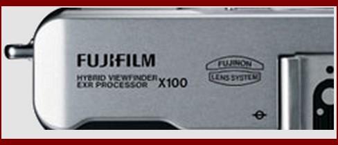 Compacts Fujifilm, les plus attendus à la Photokina 2010 610