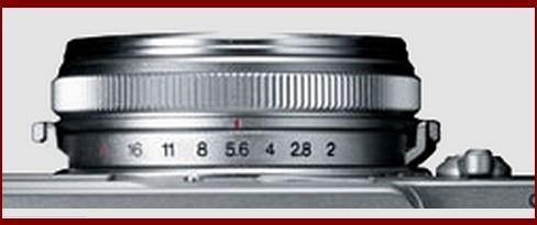 Compacts Fujifilm, les plus attendus à la Photokina 2010 710