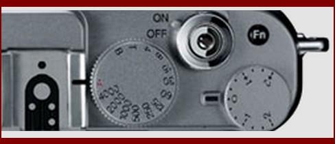 Compacts Fujifilm, les plus attendus à la Photokina 2010 810