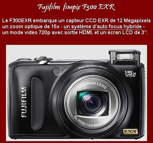 Compacts Fujifilm, les plus attendus à la Photokina 2010 Fuji_f10