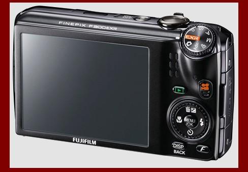 Compacts Fujifilm, les plus attendus à la Photokina 2010 Fuji_f11