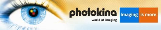 Compacts Fujifilm, les plus attendus à la Photokina 2010 Photok10