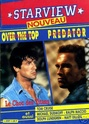 Les livres (Collection slystallone) - Page 2 25ec_110