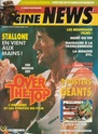 Les livres (Collection slystallone) - Page 2 Cine_n10
