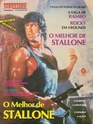 Les livres (Collection slystallone) - Page 2 Cinevi10