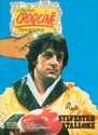 Les livres (Collection slystallone) - Page 2 Croqci10