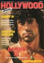 Les livres (Collection slystallone) - Page 2 Hollyw10