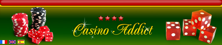 Casino Addict Header10