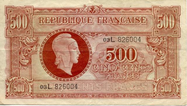 la monnaie 500fra11