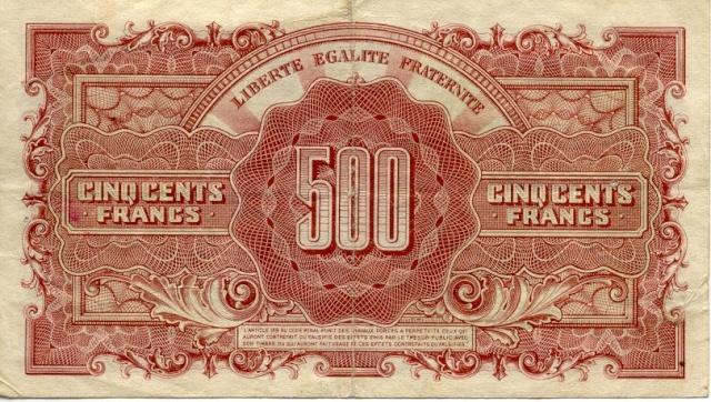la monnaie 500fra12