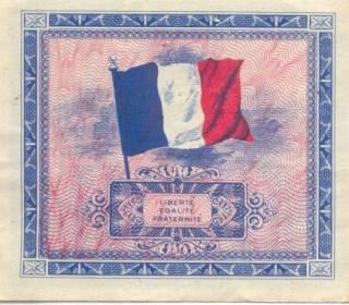 la monnaie Frph4v10