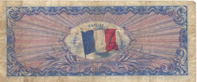 la monnaie Frph5v10