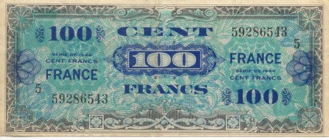 la monnaie Frphil10