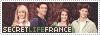 Secret Life France Bouton12