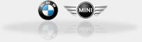 logo BMW et MINI