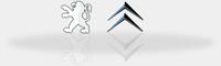 Les problèmes résolus et les fiches pratiques (tutos en image) des membres. Lmpsax10
