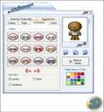 Télécharger des plugins pour MSN / WLM 31549110