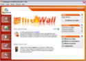 image Ashampoo Firewall