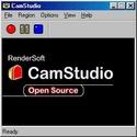 Télécharger des plugins pour MSN / WLM Camstu10