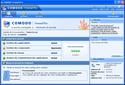 image Comodo Firewall Pro