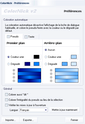 Télécharger des plugins pour MSN / WLM Colorn10