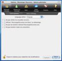 Télécharger des plugins pour MSN / WLM Discov10