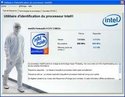 Logiciels en rapport  processeur et mémoire vive Intel_10