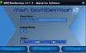 Télécharger des plugins pour MSN / WLM Msn_bo10