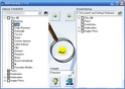 Télécharger des plugins pour MSN / WLM Msnbac10
