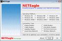 Logiciels concernant votre connexion internet Neteag10