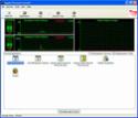 image Sygate Personal Firewall