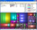 Logiciels ayant rapport avec le disque dur et lecteur/graveur Wirdir10