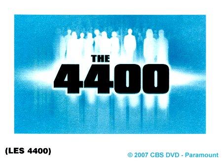 Les séries «SF» à la télévision - Page 2 4400m10