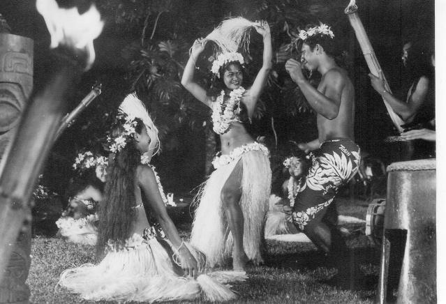 [Campagne C.E.P.] Tahiti en 1968 Scan0010