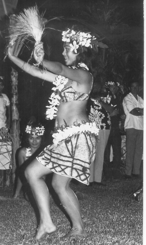 [Campagne C.E.P.] Tahiti en 1968 Scan0012