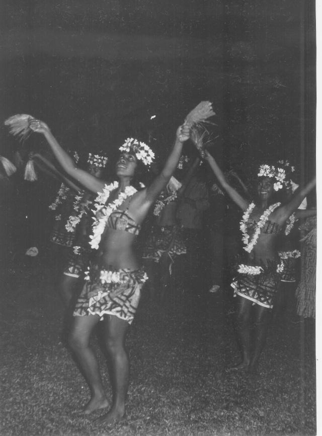 [Campagne C.E.P.] Tahiti en 1968 Scan0013