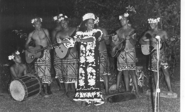 [Campagne C.E.P.] Tahiti en 1968 Scan0014