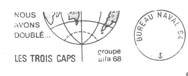 LA BOURDONNAIS (EE) - Page 2 Scan0118