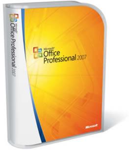 microsoft office 2007 pro Edition Entreprise Office13
