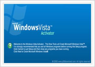 windows Vista Activator Vista_10