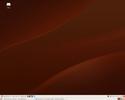 quelques captures de ubuntu 7.04 Captur10