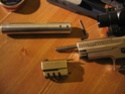 Les pistolets Co2 qui peuvent être équipés d'un silencieux Rws_2211