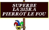 HRC Pierro10