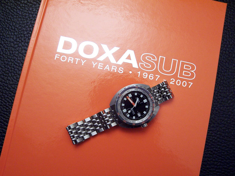 Doxa tout âge Doxabo10